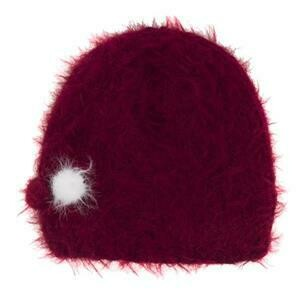 UBS2 Girls Hat (206202)