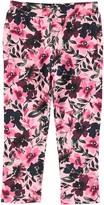 Name It Girls Pant M(13180633)