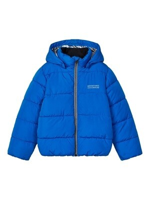 Name It Boys Jacket K(13178613)