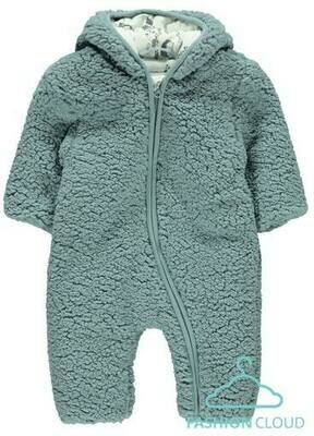 Name It Baby Boys Wholesuit (13178633)