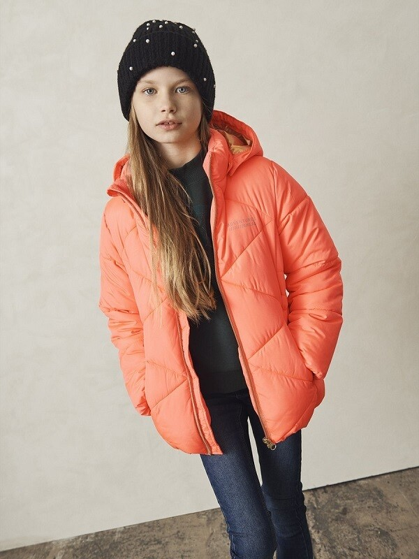Name It Girls Jacket K(13178612)