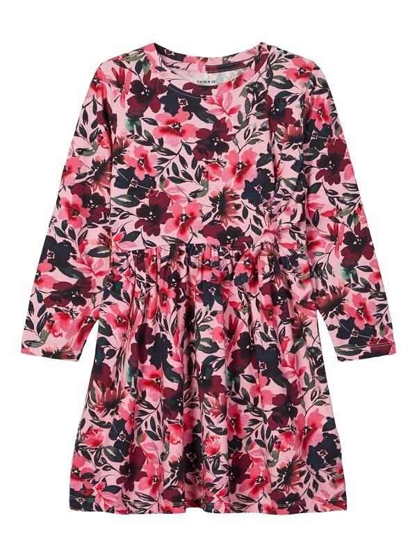Name It Girls Dress M(13180634)