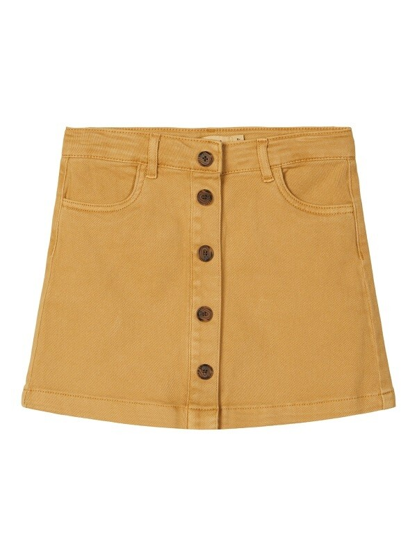 Name It Girls Skirt K(13180717)