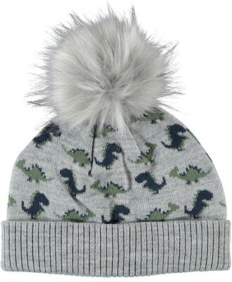 Name It Boys Hat MK(13179569)