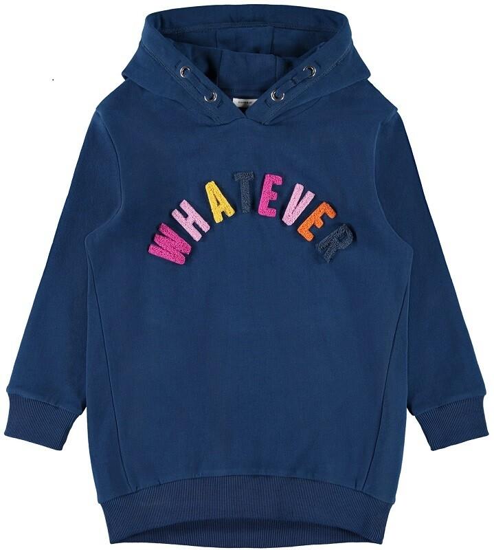 Name It Girls Sweatshirt K(13181570)
