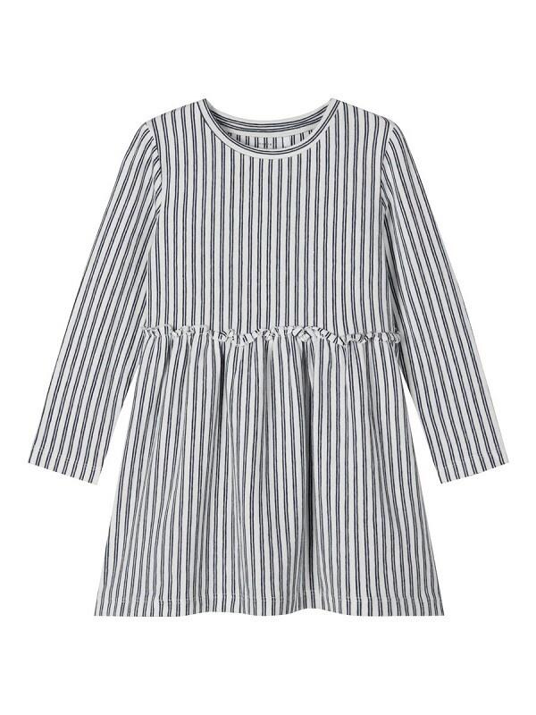 Name It Girls Dress M(13181361)