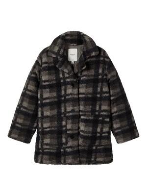 Name It Girls Jacket K(13184827)