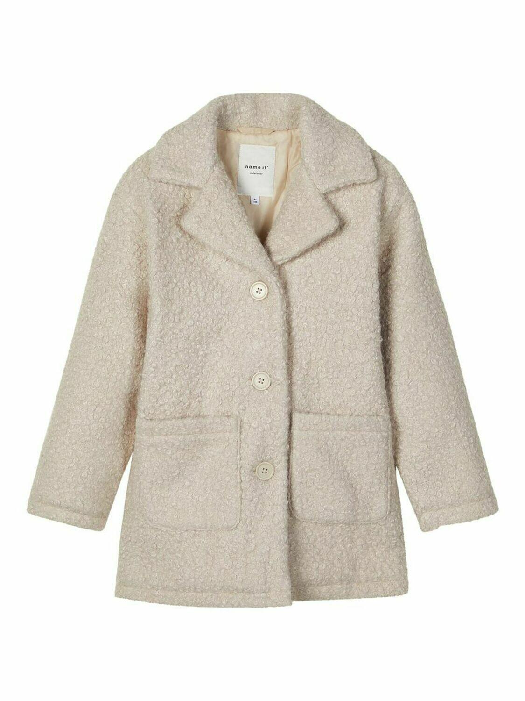 Name It Girls Jacket K(13183043)