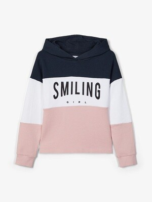 Name It Girls Sweatshirt K(13179903)