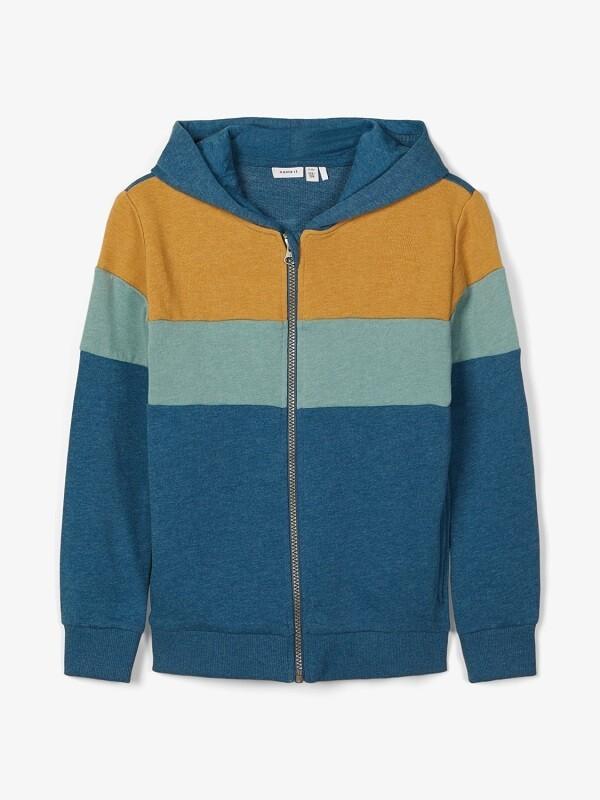 Name It Boys Sweatshirt K(131800