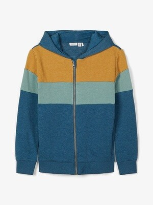 Name It Boys Sweatshirt K(131800