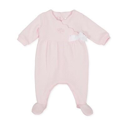 Tutto Piccolo Babygrow (9188)