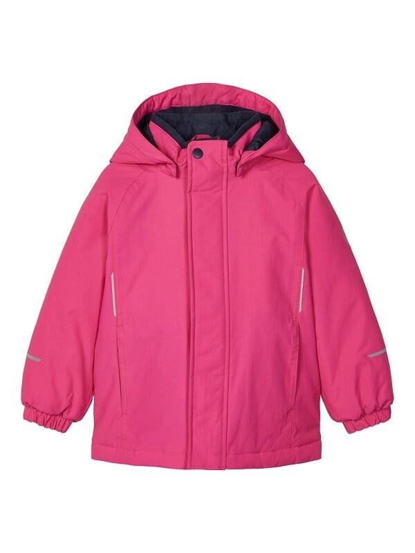 Name It Girls Jacket M(13177617)