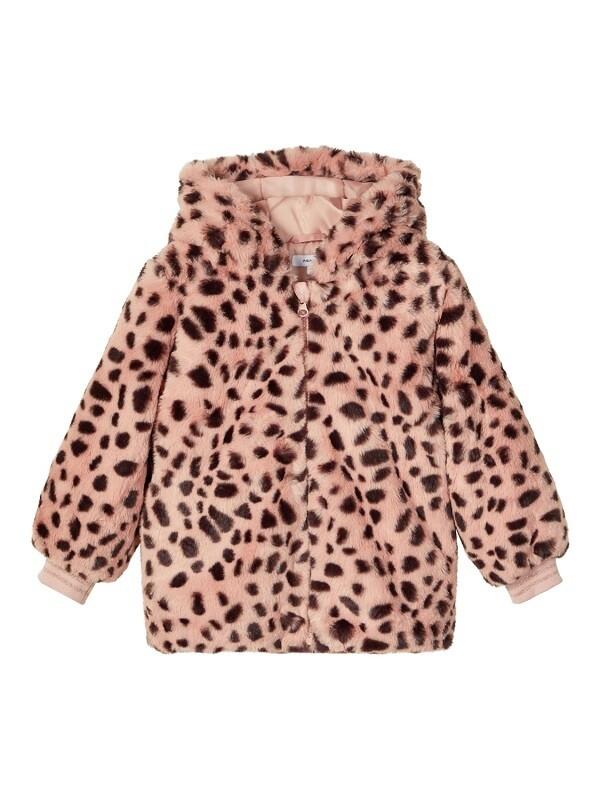 Name It Girls Jacket M(13183018)