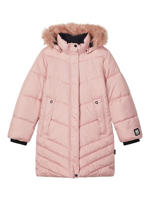Name It Girls Jacket K(13179143)