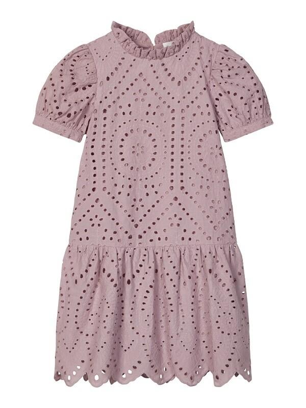 Name It Girls Dress K(13183455)