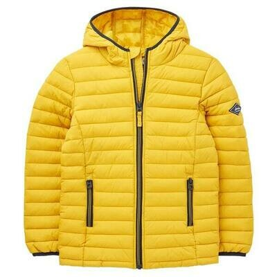 Joules Boys Cairn Jacket