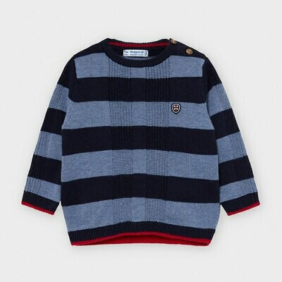Mayoral Boys Jumper (2349)