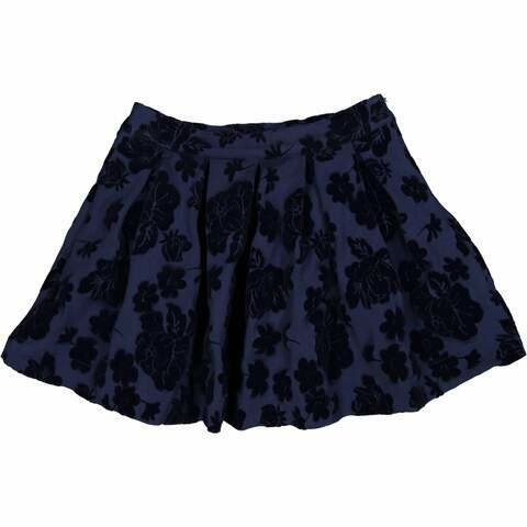 Try Beyond Girls Skirt (95297)