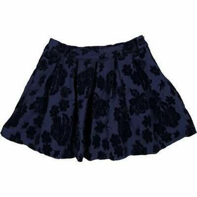 Try Beyond Girls Skirt (95297)
