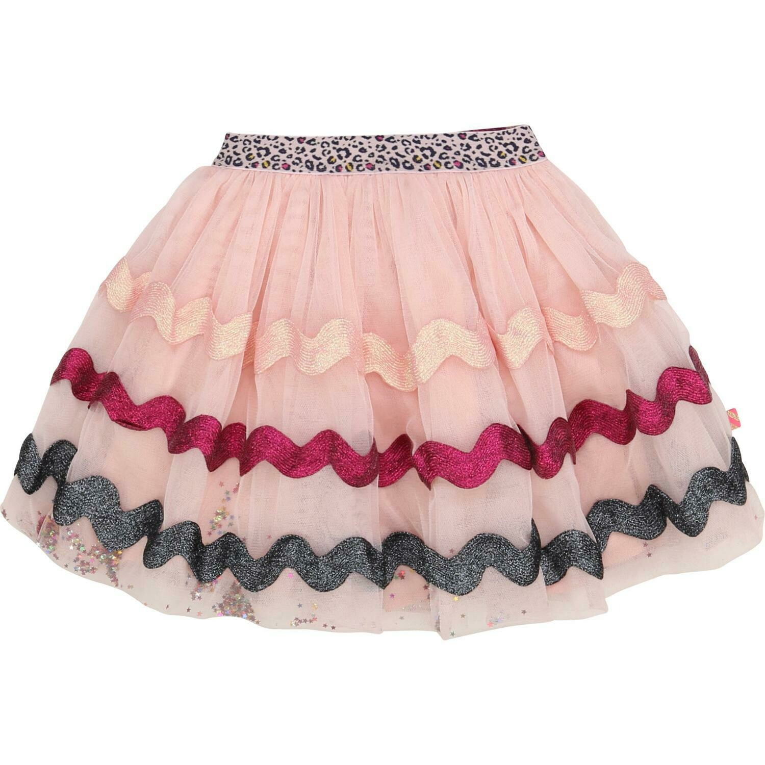Billieblush Girls Skirt (U13260)