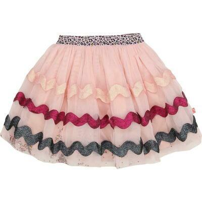 Billieblush Girls Skirt (U13260)
