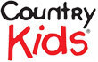 Country Kids Cotton Knit Tights