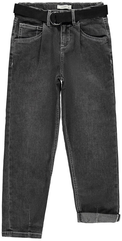 Name It Girls Jeans K(13178951)