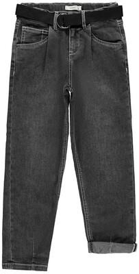 Name It Girls Jeans K(13178951)