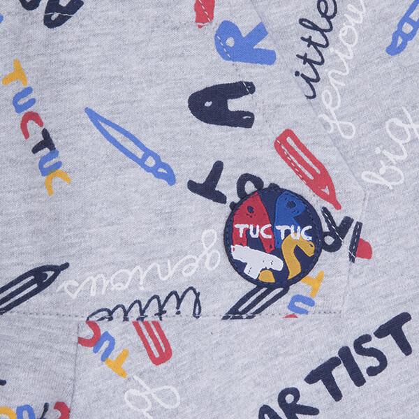 Tuc Tuc Boys Joggers (11290147)