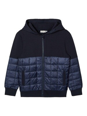 Name It Boys Jacket  K(13181494)