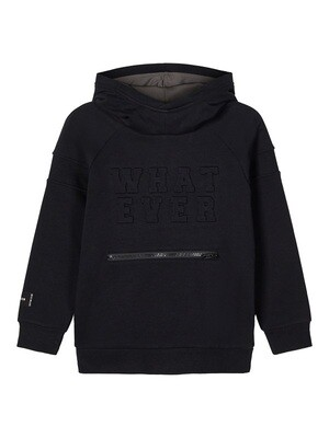 Name It Boys Hoodie (13184490)