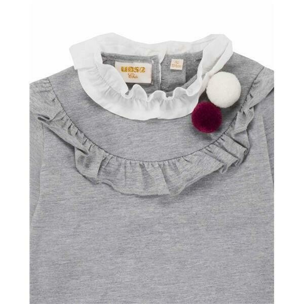 UBS2 Girls Sweatshirt (209271)