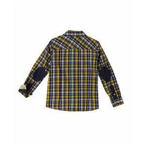 UBS2 Boys Shirt (200224)