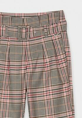 Tiffosi Girls Carlotina Trousers
