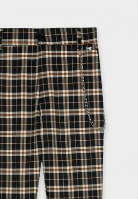 Tiffosi Girls Inez Trousers