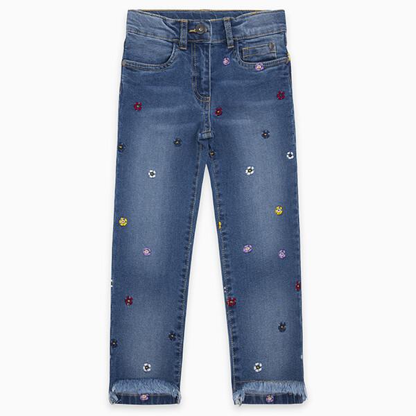 Tuc Tuc Girls Jeans (11290513)