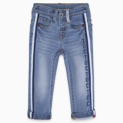 Tuc Tuc Boys Jeans (11290399)