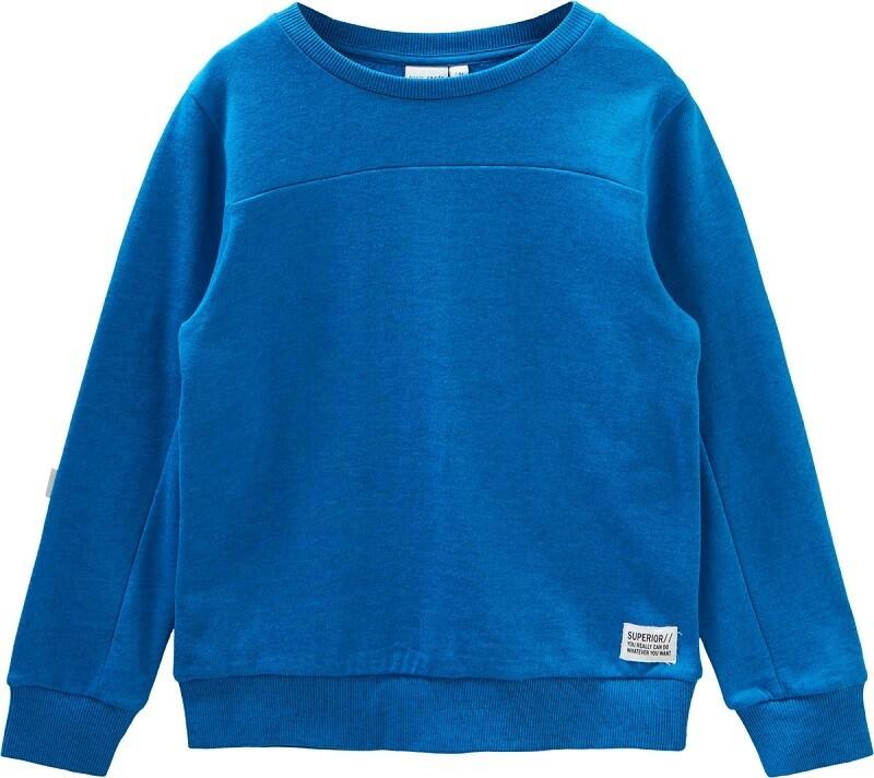 Name It Boys Sweatshirt K(13181120)