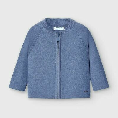Mayoral Boys Cardigan (361)