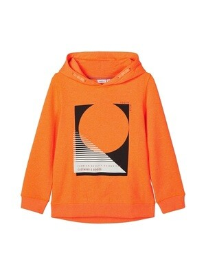 Name It Boys Sweatshirt K(13181479)