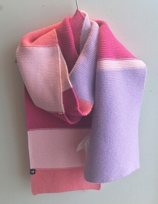Joules Thea Scarf
