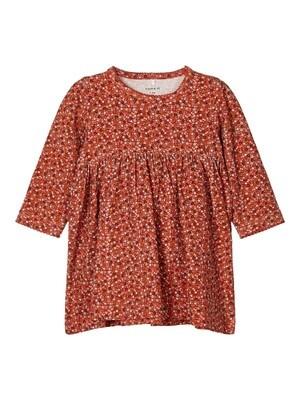 Name It Baby Girls Dress Set (13181706)
