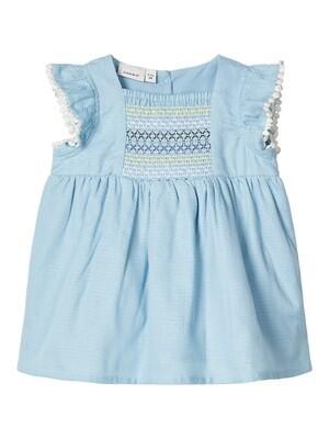 Name It Baby Girls Dress Set (13175225)