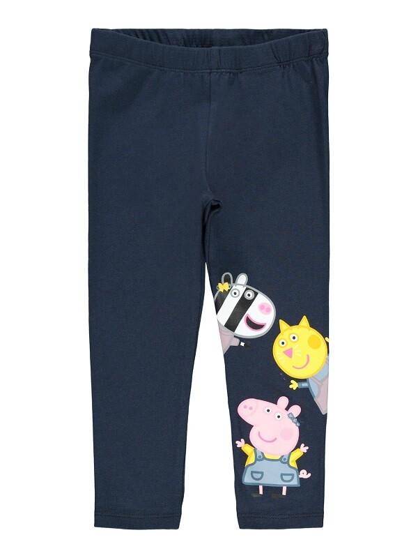 Name It Girls Peppa Pig Leggings M(13186256)