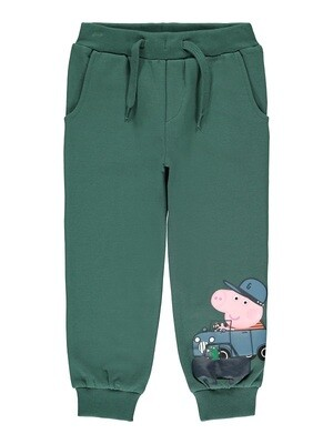 Name It Boys Peppa Pig Joggers M(13186250)