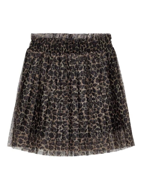 Name It Girls Skirt K(13192438)