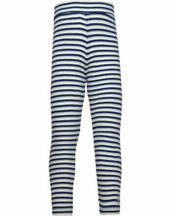 Joules Girls Annie Leggings