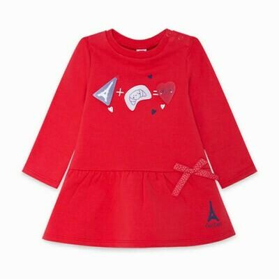 Tuc Tuc Girls Dress (11290386)