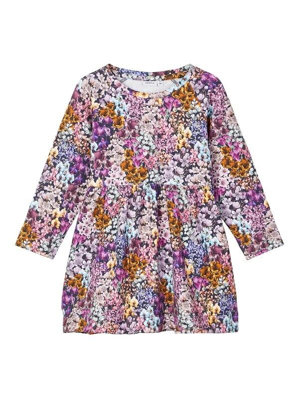 Name It Girls Dress M(13186181)